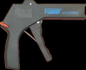 TIE GUN - FLY-600