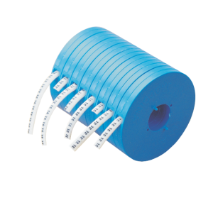 CLOSED PVC CABLE RACEWAYS