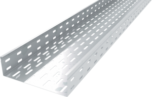PERFORATED DUCTS