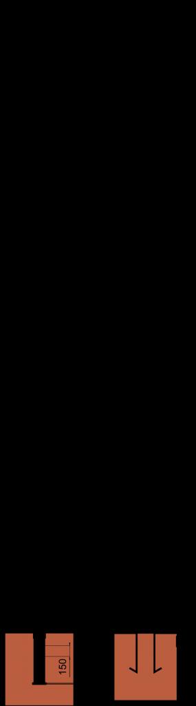 SEGMENTAL TUBULAR STEEL POLES