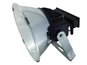 HALOGEN REFLECTOR 2000W