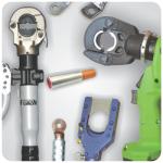 feman-tools