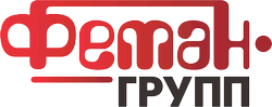 logo-feman-group
